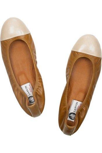 Zapatos cómodos que no sacrificarán tu estilo