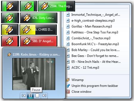 winamp-windows-7.png