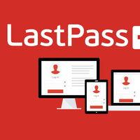 Lastpass dejará de tener acceso multiplataforma si eres usuario gratuito: tendrás que elegir si usarlo desde PC o desde móvil