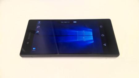 ¿Necesitas un portátil teniendo un smartphone o tablet? Así puedes ser más productivo con la ayuda de estos complementos