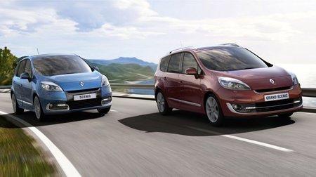 Renault-Scenic-Grand-Scenic-2012-01