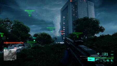 Battlefield 2042 26