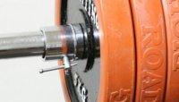 Entrenamiento de volumen: rutina de fuerza 5x5 (XIII)