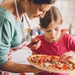 Cinco alimentos que no parecen tener cabida en una dieta para perder peso, pero pueden tenerla