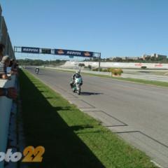 Foto 25 de 72 de la galería iv-dia-de-ricardo-tormo-la-cronica en Motorpasion Moto