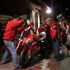 Foto 10 de 11 de la galería 6-horas-de-albacete en Motorpasion Moto