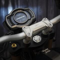 Foto 60 de 69 de la galería triumph-scrambler-1200-2021 en Motorpasion Moto