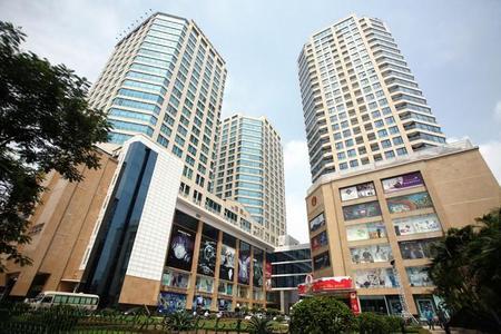 Vietnam y la burbuja inmobilaria