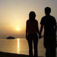 Clínica de reproducción asistida desarrolla portal que asesora a las parejas que quieren quedar en embarazo