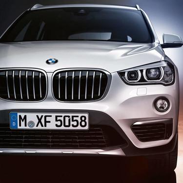 BMW firma con Grupo Marcolin un convenio para lanzar su propia línea de gafas de sol
