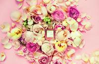 À la rose, el nuevo perfume de Francis Kurkdjian inspirado en la reina María Antonieta