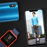 Xiaomi llega a ClaroShop: la tienda en línea de Telmex ya vende oficialmente en México los dispositivos de la marca china