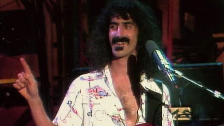Frank Zappa Critica1