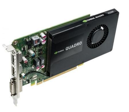 nvidia-quadro-k2200-gm107.jpg