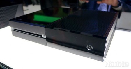 La resolución máxima para grabar partidas en Xbox One será 720p