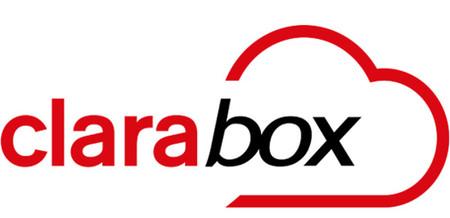 ClaraBox, un servicio de almacenamiento online seguro orientado a las empresas