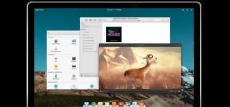 """Vuelve Elementary OS con la beta de su versión 0.4 """"Loki"""", basada en Ubuntu 16.04 LTS"""