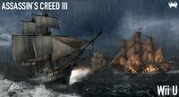 'Assassin's Creed III': probamos las batallas navales en Wii U
