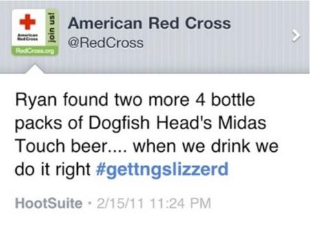 Redcross Tuit