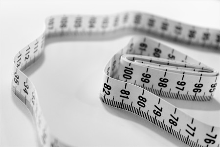 Dieta pronokal en que consiste