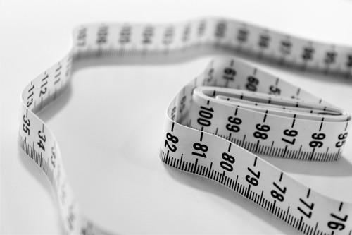 En qué consiste exactamente la dieta Pronokal: ¿funciona o no funciona?