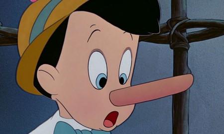 Pinocho 1 1000x600