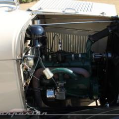 Foto 14 de 49 de la galería 1928-ford-model-a-prueba en Motorpasión