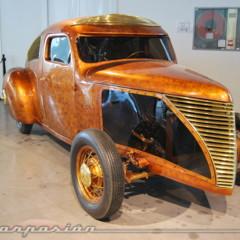 Foto 58 de 96 de la galería museo-automovilistico-de-malaga en Motorpasión