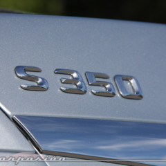 Foto 20 de 63 de la galería mercedes-benz-clase-s-350-bt-prueba en Motorpasión