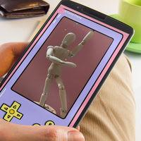 Instagram añade cuatro nuevos efectos de Boomerang con la mira puesta en TikTok
