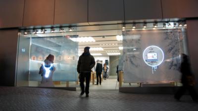 Apple lanza iTunes Pass para recargar saldo usando Passbook... pero sólo en Japón