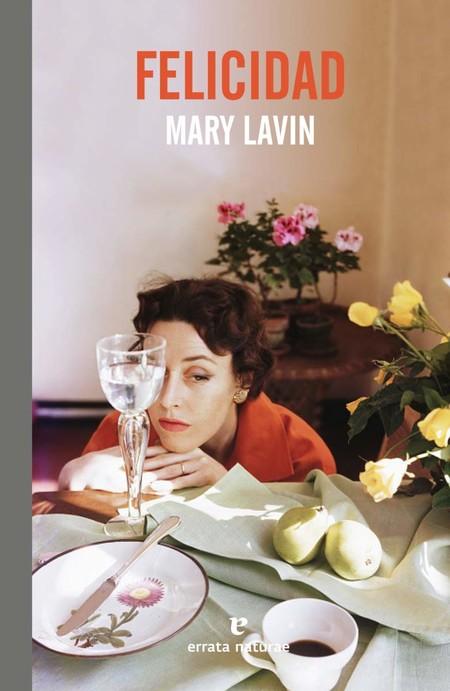 Felicidad Mary Lavin