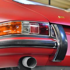 Foto 13 de 15 de la galería el-porsche-911-s-targa-de-1967-restaurado-por-porsche-classic en Motorpasión