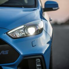 Foto 17 de 23 de la galería ford-focus-rs-performance-pack-prueba en Motorpasión