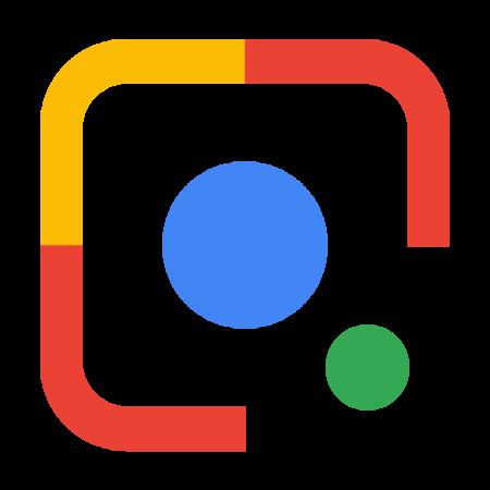 Lens Product Logo Color 720px 2
