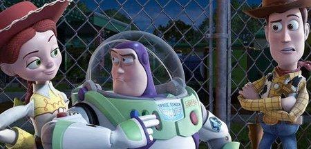 Taquilla USA: 'Toy Story 3' y la supremacía de Pixar