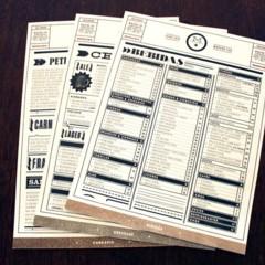 art-of-the-menu-cartas-de-restaurante-con-estilo