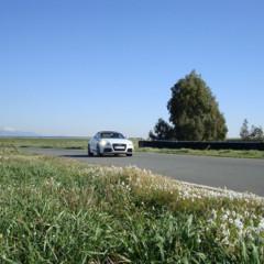 Foto 8 de 12 de la galería bridgestone-potenza-s001-oficiales en Motorpasión