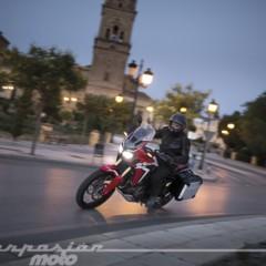 Foto 20 de 98 de la galería honda-crf1000l-africa-twin-2 en Motorpasion Moto