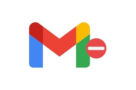 Qué es el 'No molestar' de Gmail y para qué sirve
