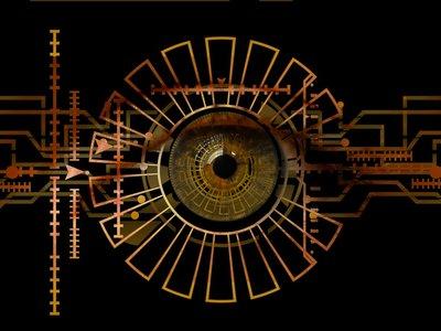 Google afirma que una inteligencia artificial ha creado otra inteligencia artificial que supera a las construidas por humanos