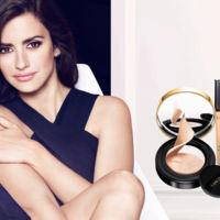 Lacôme también lanzará para el otoño su maquillaje Teint Idole Ultra Cushion