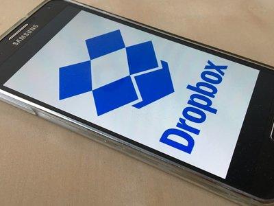 Dropbox: 14 trucos (y algún extra) para aprovechar este servicio de alojamiento al máximo