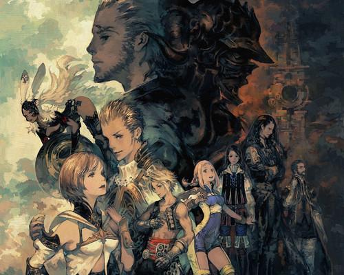 Análisis de Final Fantasy XII: The Zodiac Age, el regreso a Ivalice con mucho más que una simple remasterización
