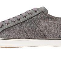Las zapatillas  Burton Menswear London Walden Plimsoll pueden ser nuestras por 20,95 euros en Zalando