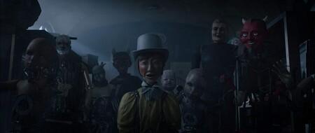 Creepy Dolls 1024x433