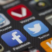 Cómo eliminar tu número de teléfono de Facebook, Twitter e Instagram
