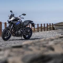 Foto 42 de 47 de la galería yamaha-tracer-700-2020-prueba en Motorpasion Moto