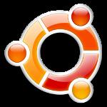 Ubuntu 7.04 Feisty Fawn Beta: Cambios, novedades e impresiones