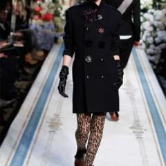Foto 23 de 31 de la galería lanvin-y-hm-coleccion-alta-costura-en-un-desfile-perfecto-los-mejores-vestidos-de-fiesta en Trendencias